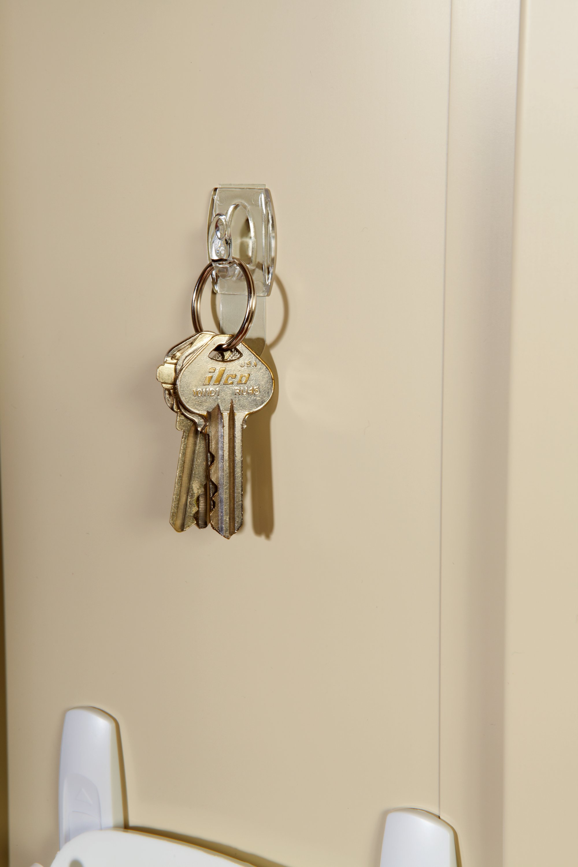 17006clr с ключами